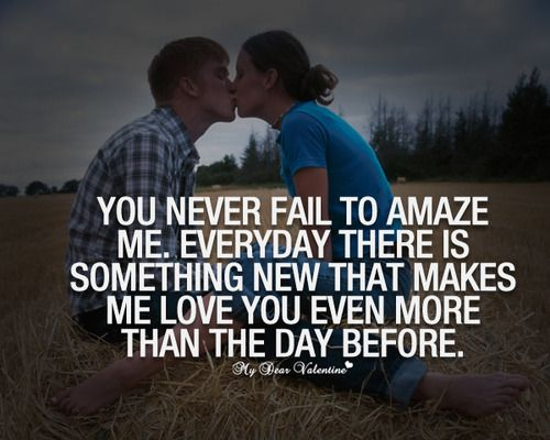 Quotes And Inspiration About Love Love Quotes For Her Tumblr For