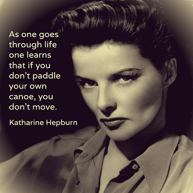 Famous Inspirational Celebrity Quotes 60 Inspiring
