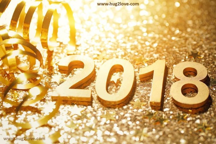 happy new year 2018 quotes golden happy new year wallpaper free download 3d
