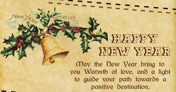 happy new year 2018 quotes happy happy new year facebook coverjpg