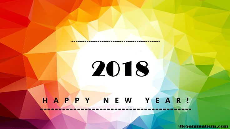 happy new year quotes happy new year rainbow top