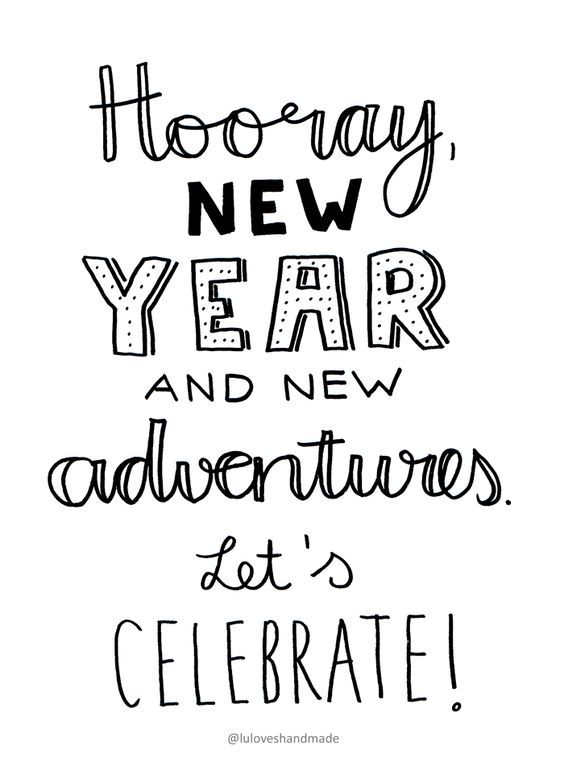 happy new year quotes happy new year best wishes quotes