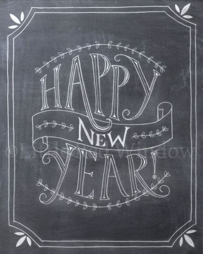 Happy New Year 2018 Quotes : Happy New Year Wallpaper For Mobile  Happy New Year Wallpaper Download Happy New U2026