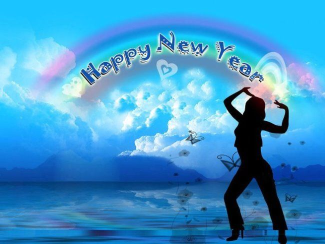 happy new year 2018 quotes latest happy new year screensaver 2018 download for everyone