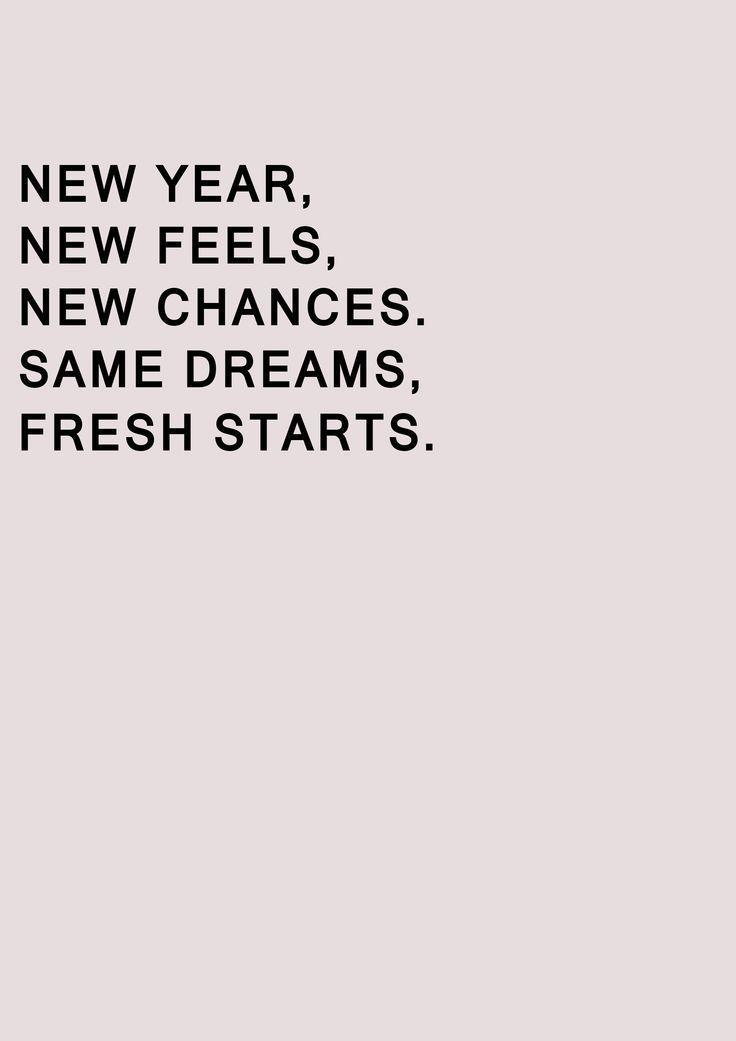 happy new year quotes new year quote silvester und neujahr