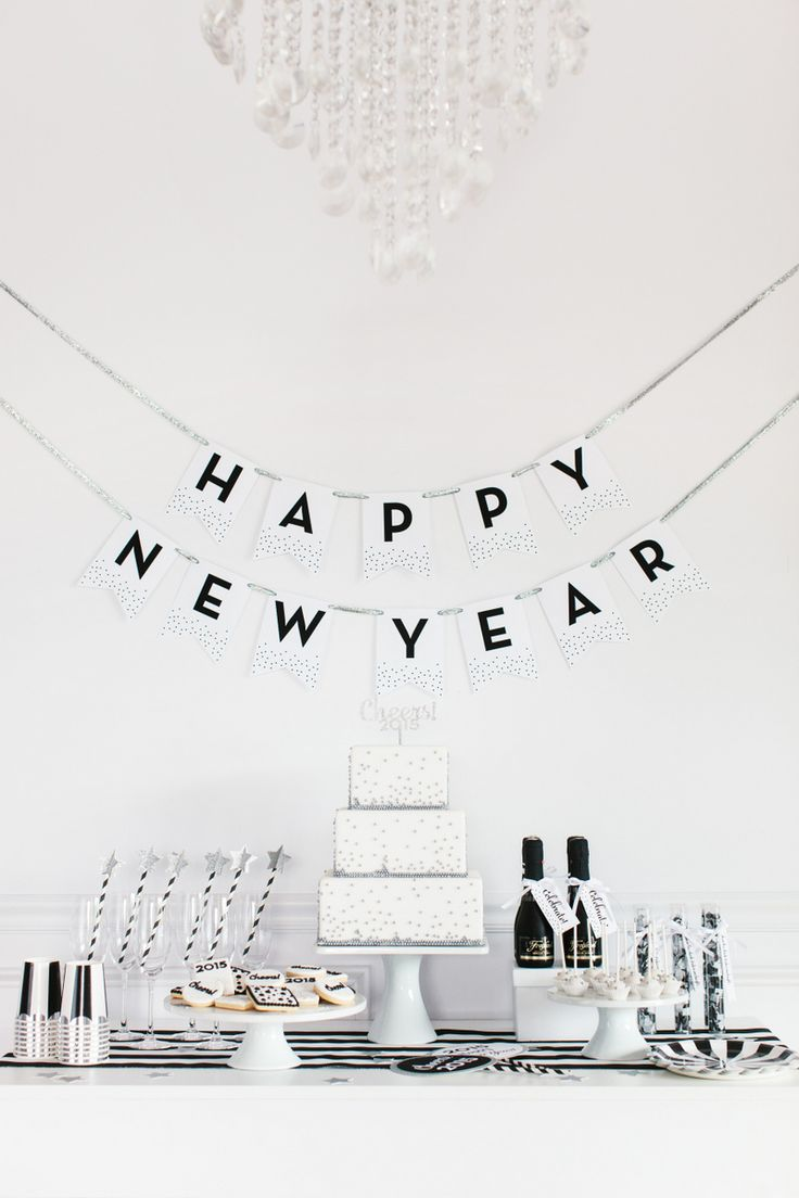 happy-new-year-2018-quotes-the-tomkat-studio-new-years-eve