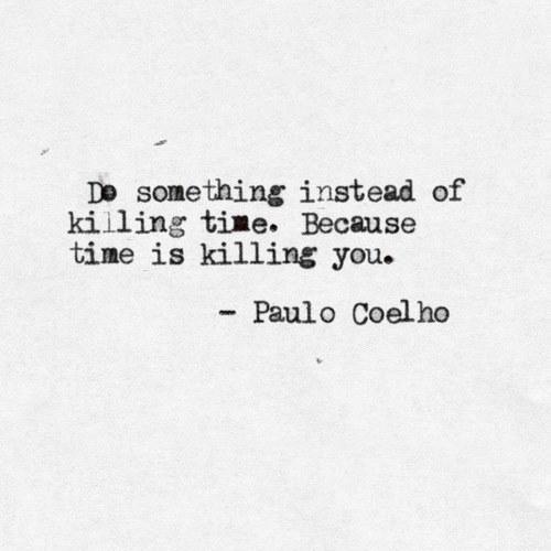 Just Do It Quotes Adorable Quotesdo It Quotes Just Do It Quote Origin • Hak660