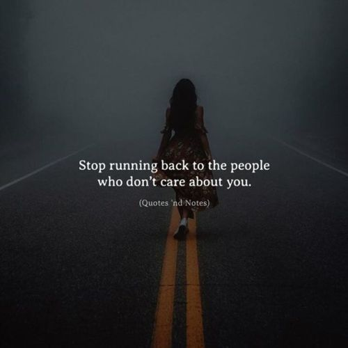 Metlife Life Insurance Quote: LIFE QUOTES : Stop Running Back To The People Who Don't