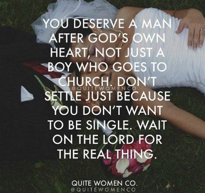love quote and saying 49 cute and funny boyfriend quotes