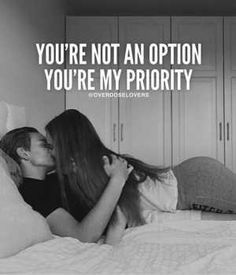 Love quote and saying : 50+ Girlfriend Quotes: I Love You