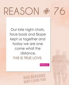Love Quote And Saying Cute I Love You Quotes For Him Cute Love