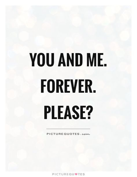 Love Quote And Saying : Einstein Quotes | Love Quotes For Him Cute Love  Quotes Short Love Quotes Couple U2026