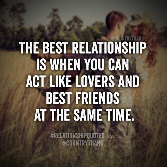 Love Quote And Saying : Find #romance Online Today! Enjoy These Adorable  Pics And Cute Quotes!