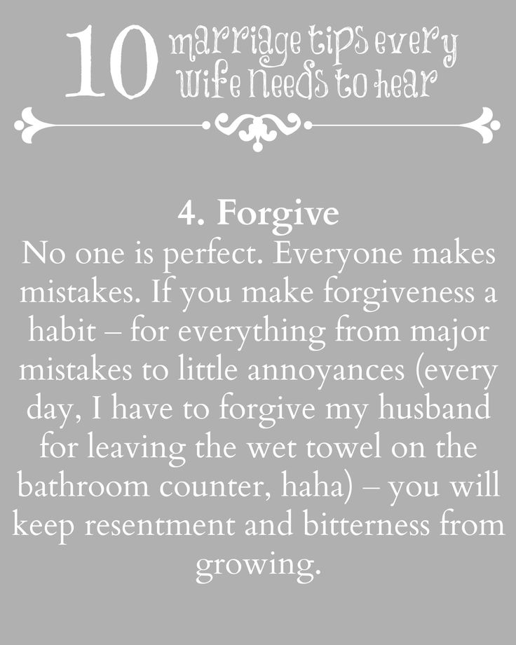 Love Quote And Saying Forgive No One Is Perfect Everyone Makes