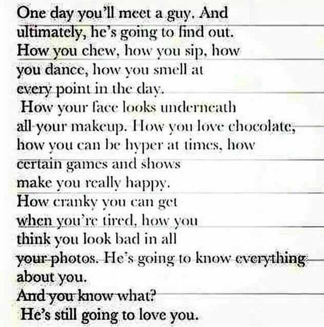 Love Quote And Saying I Cant Wait For This Day Top Quotes
