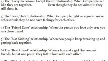 love quote and saying my boyfriend just said this the other day  love quote and saying i fit into a few of these