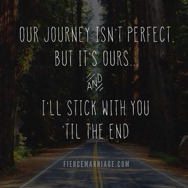love quote and saying in honor of my traveling buddy my best