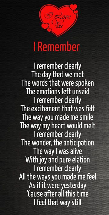 Long Love Quotes For Her Glamorous Love Quote And Saying  Long Love Poems For Her  Top Quotes