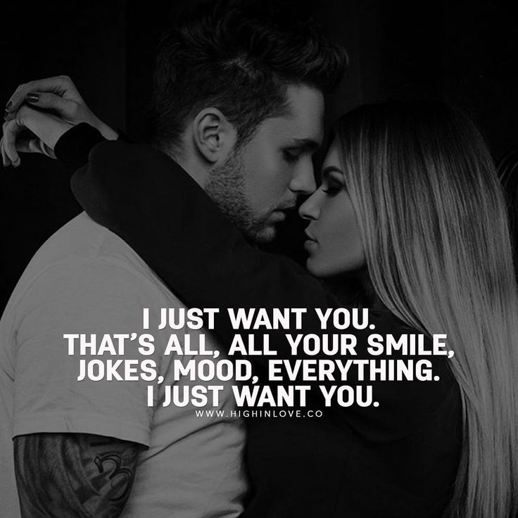 Love Quote And Saying Love Quotes Shop For Couples Highinlove On Instagram Tag Your Love Top Quotes Online Home Of Quotes Inspiration Best Of Quotes And