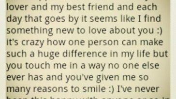 Love Quote And Saying : Tumblr_m1zahrLU1e1qcnfnao1_500 500×500 Pixels