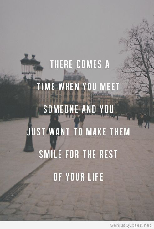 Quotes about Love : Best love quote - Top Quotes Online ...