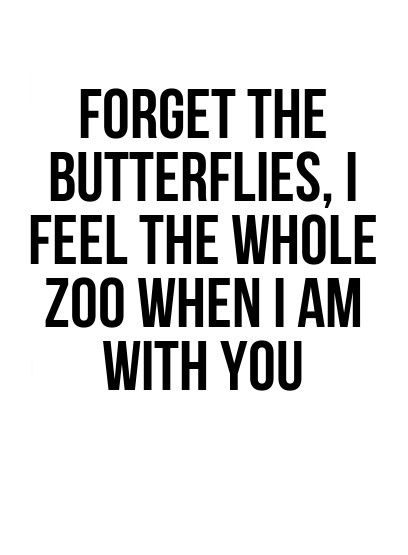 Quotes about Love : Crazy in love! - Top Quotes Online ...