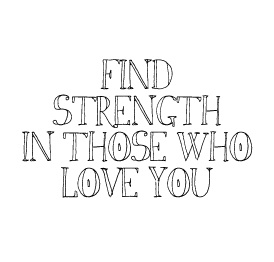 quotes-about-love-find-strength-in-those-who-love-you.jpg ...