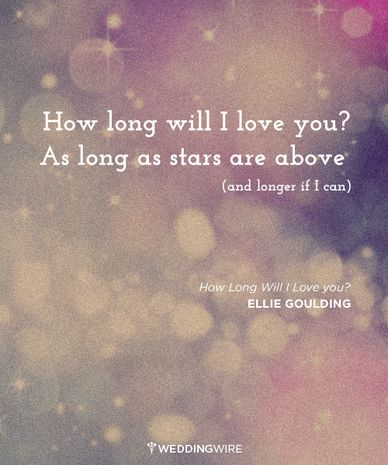 Quotes About Love Love This Quote And Song From