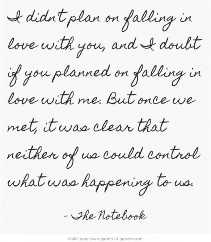 Quotes Notebook Extraordinary Best 25 The Notebook Quotes Ideas On Pinterest  Movie Love
