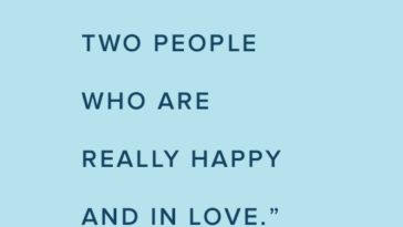 """Simple Quotes About Love Magnificent Quotes About Love  Love Quote Idea  Meghan Markle Quote  """"it's"""
