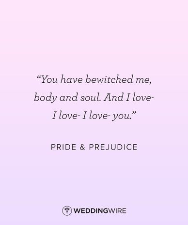 Quotes And Inspiration About Love Love Quote Love 110 Romantic