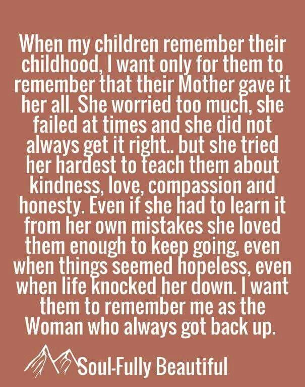 My Children Quotes Best 25 My Children Quotes Ideas On Pinterest  Love My Children .