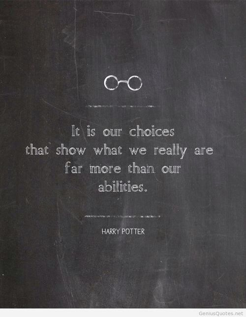 quotes about strength harry potter quotes top quotes online