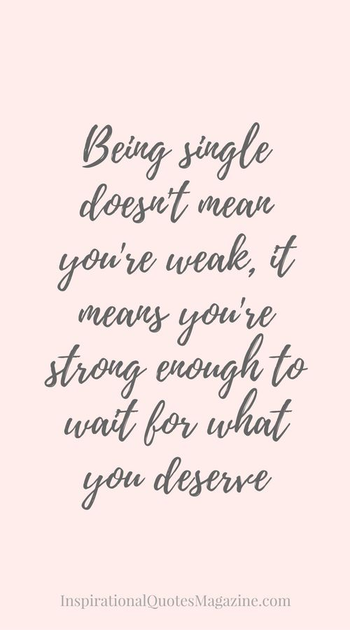 Quotes About Strength : Inspirational Quote about Love ...