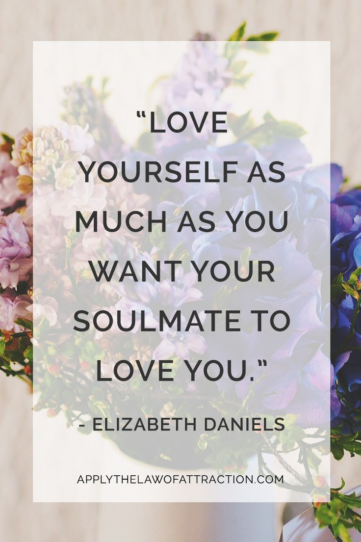 Quotes Pinterest Best 25 Love Yourself Ideas On Pinterest  Learning To Love