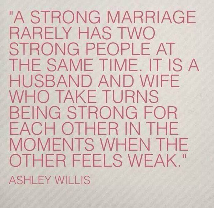 Best 25 Inspirational Marriage Quotes Ideas On Pinterest Love And True Words