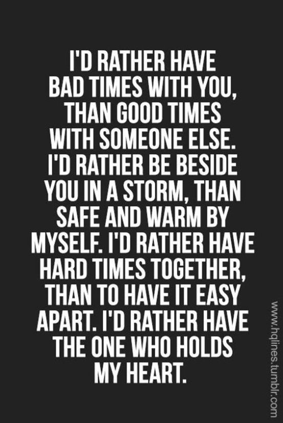 Top Quotes About Life And Happiness Amusing Quotes And Inspiration About Love  100 Relationships Quotes About