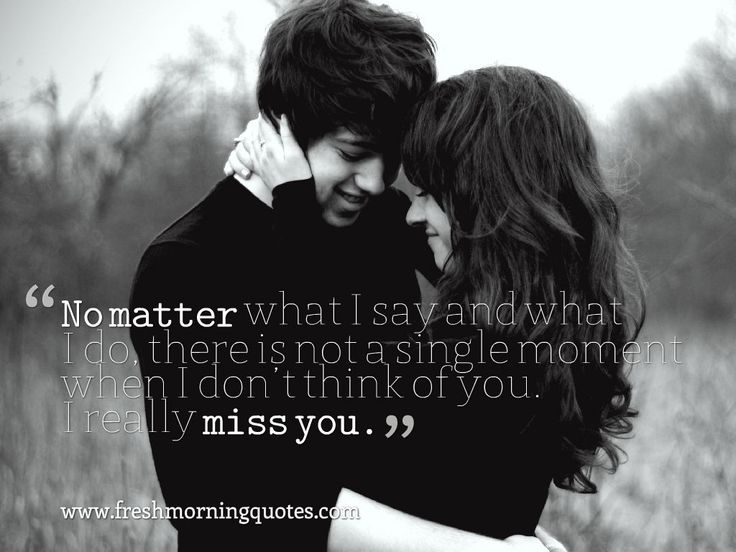 Quotes And Inspiration About Love : 30+ Heart Touching