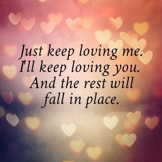 Quotes And Inspiration About Love QUOTATION U2013 Image : As The Quote Says U2013  Description 32 Valentine Day Love Quotes For Her And Him #Valentineu2026 |  Pinteresu2026 Design Inspirations