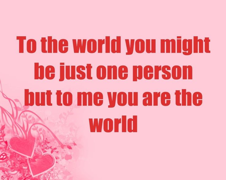 Quotes and inspiration about Love : awesome 47 Cute Love Quote ...