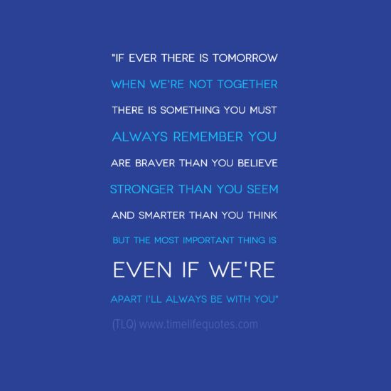 Inspirational Love Quotes For Long Distance Relationships: Quotes And Inspiration About Love : Long Distance