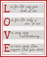 The Secret Quotes On Love 80645 Loadtve