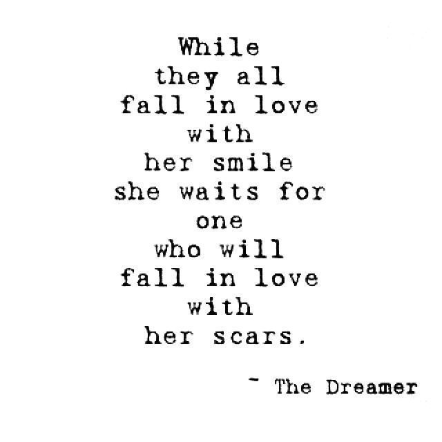 Quotes And Inspiration About Love Love Quotes For Her Love Quote Love Think Of Her Here Are The Best Love Qu Jpg Top Quotes Online Home Of Quotes Inspiration Best Of Quotes And Sayings From Around The Web