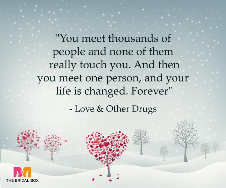 Quotes And Inspiration About Love One Line Love Quotes For Her