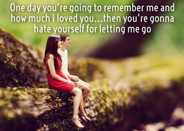 Quotes And Inspiration About Love Hurting Love Quotes For Her And