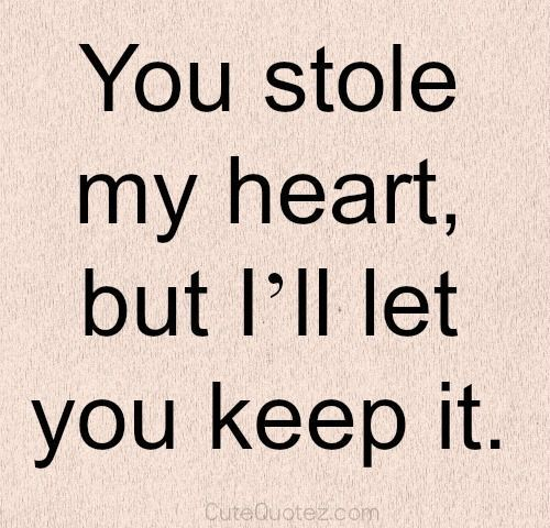 A Love Quote Stunning Best 25 Love Songs For Him Ideas On Pinterest  Country Music