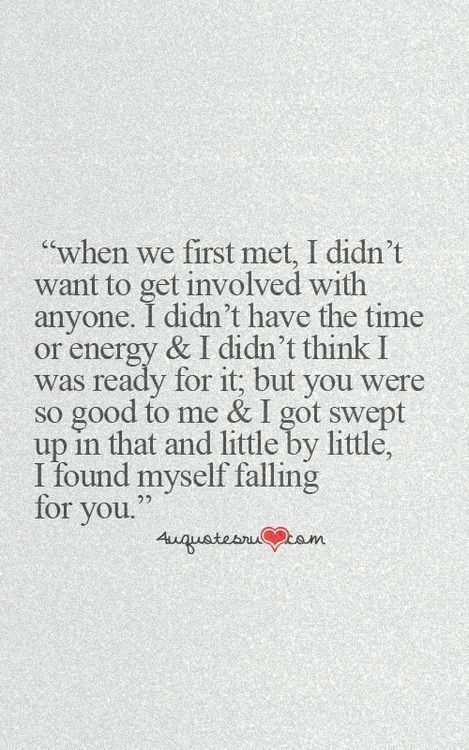 Quotes And Inspiration About Love 10 Unexpected Love Quotes Best