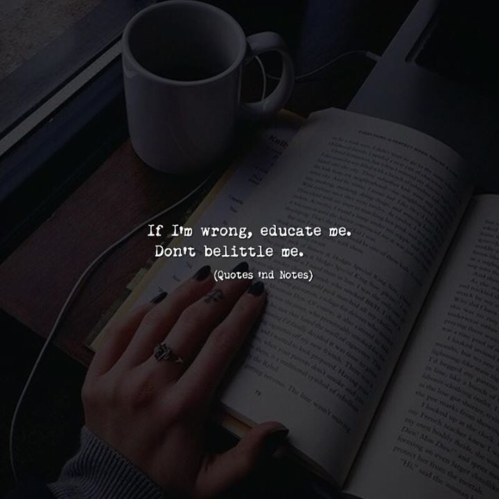 Life Quotes If Im Wrong Via Httpifttt2ey7hg4 Top Quotes