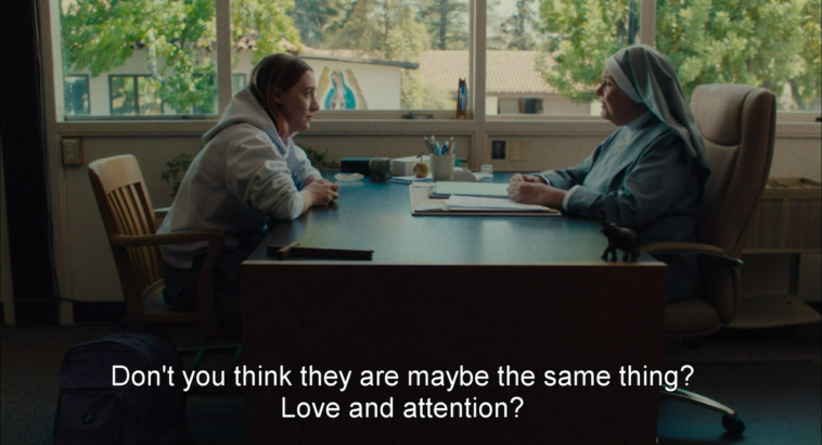 1518613917_movie-quotes-lady-bird-2017-758x410.png