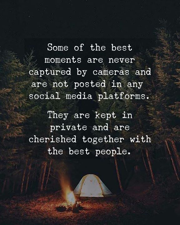 Best Moments In Life Quotes Quotes About Life